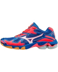 Wave Bolt 5 (Women)