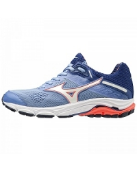 cc69b413 Женские кроссовки для бега от Mizuno в официальном интернет магазине  Mizuno.com.ru