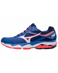 WAVE ULTIMA 9 (WOMEN)