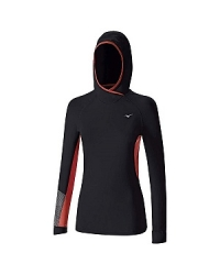 Warmalite Phenix Hoody (Women)