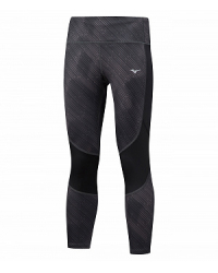 Mizuno Impulse 3/4 Printed Tight (W)
