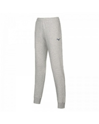 SWEAT PANT LONG VERSION (W)