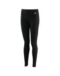 Women's Mid Weight Long Tight