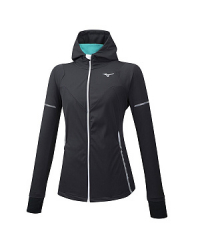 Hineri BT Softshell (W)