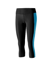 Energy Active 3/4 Tights