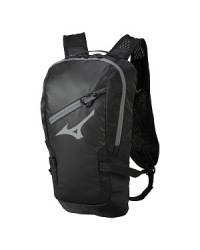 Running Backpack 10L