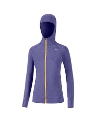 Active Hoody (Women)