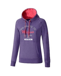 Authentic Hoody (Women)