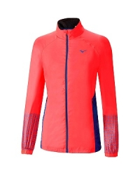 Breath Thermo Jacket (Women)