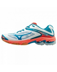 Wave Lightning Z3 (Women)