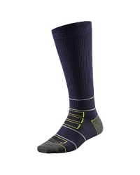 BT Light Ski Socks