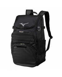 Athlete Backpack
