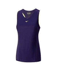 Cooltouch Phenix Sleeveless