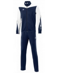 Knitted tracksuit 201