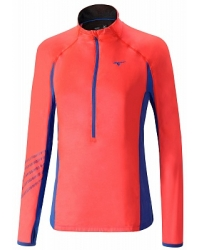 Breath Thermo Premium Windtop