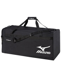 Team Holdall Large