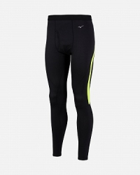 Virtual Body G1 Long Tight