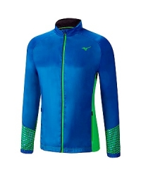 Breath Thermo Jacket