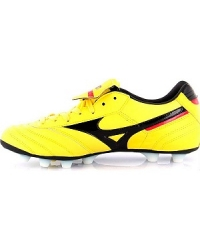 Morelia II MD (Made in Japan)