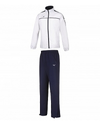 Micro Tracksuit