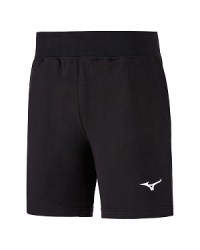 Mizuno Terry Short W