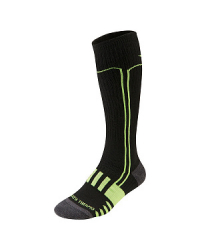 BT Mid Ski Socks