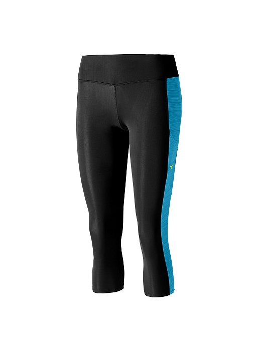 картинка Energy Active 3/4 Tights от интернет магазина