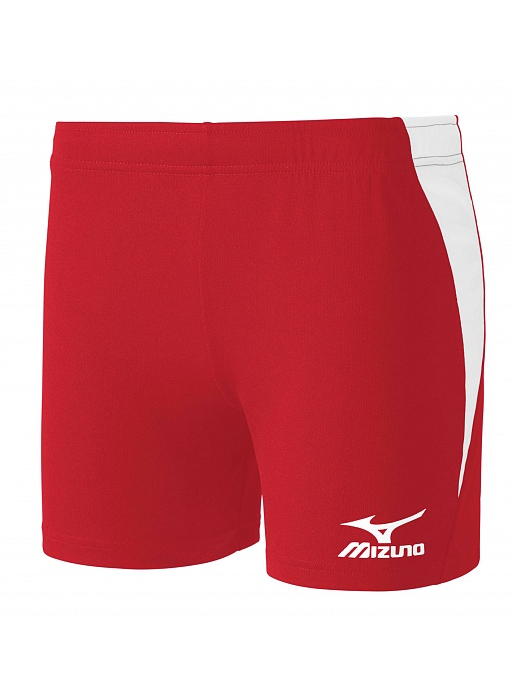 картинка Women's Trad Shorts от интернет магазина