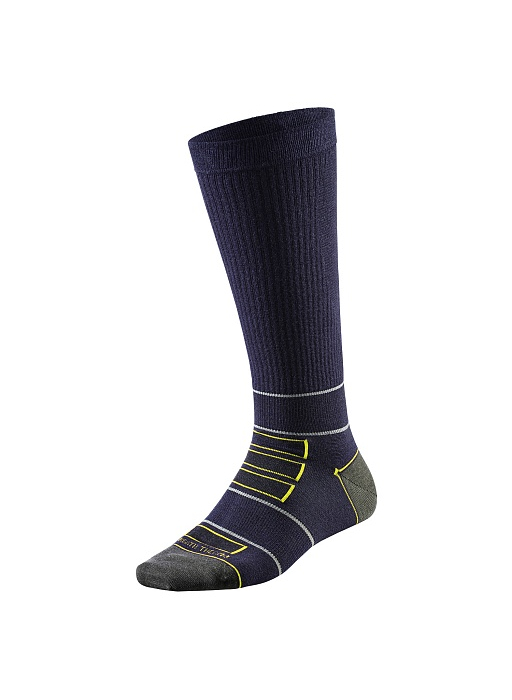 картинка BT Light Ski Socks от интернет магазина