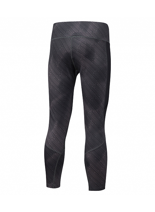 картинка Mizuno Impulse 3/4 Printed Tight (W) от интернет магазина