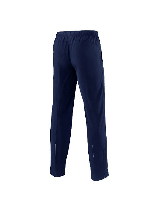 картинка Light weight Pant от интернет магазина