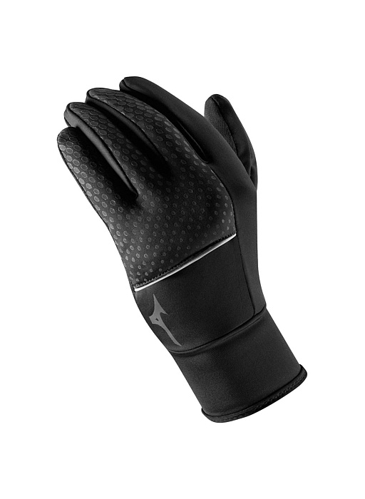 картинка BT Stretch Glove от интернет магазина