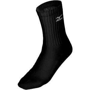 Volley Sock Medium