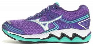 Женские кроссовки для бега от Mizuno в официальном интернет магазине ... dbbf337ac6b